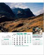 Calendar Page: 13