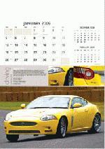 Calendar Page: 1