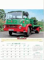 Calendar Page: 10