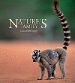 Nature's Family