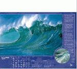 Calendar Page: 11