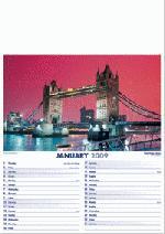 Calendar Page: 14