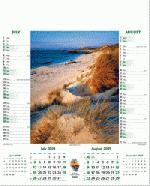 Calendar Page: 3
