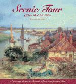 Scenic Tour